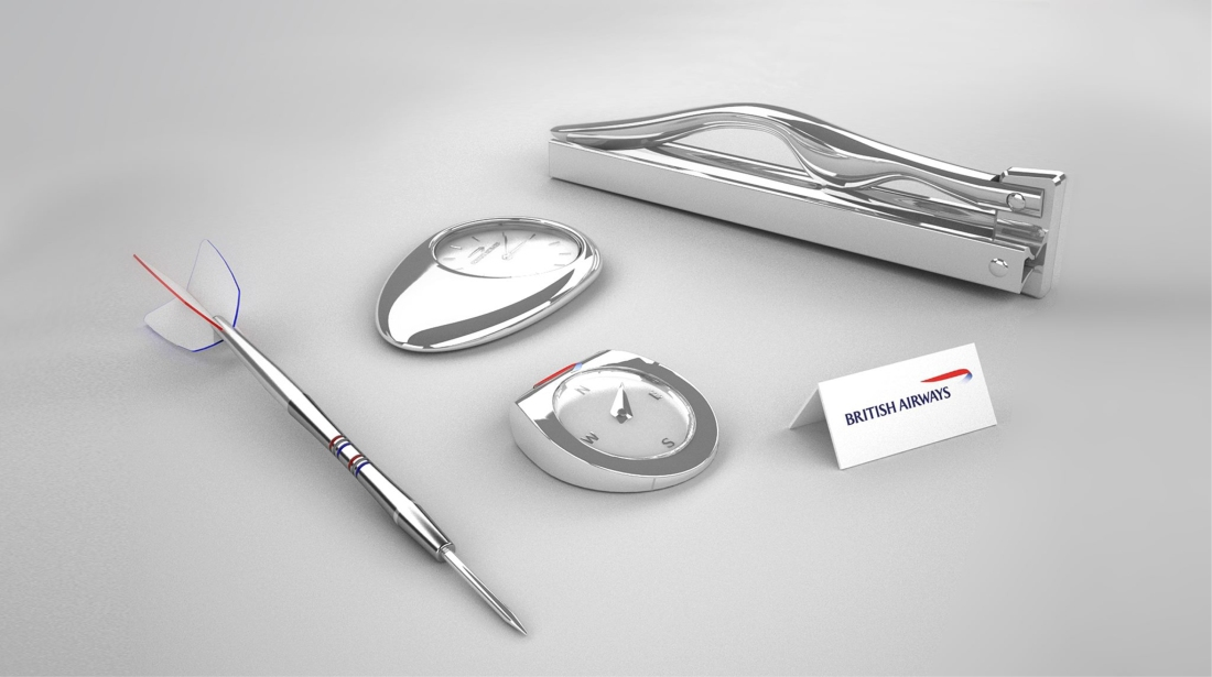 BA Memorabilia Concept-1