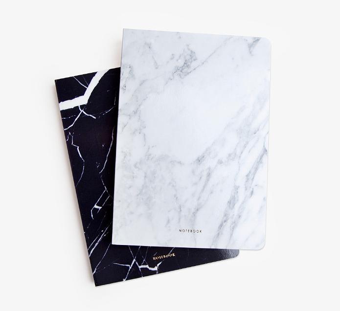 marble blank-1