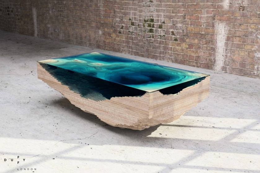 abyss table duffy london -1