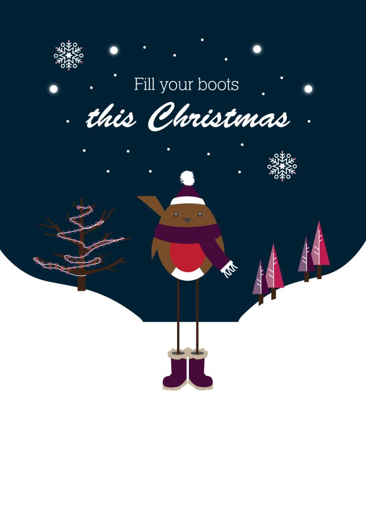 G+V-Robin-Christmas-card