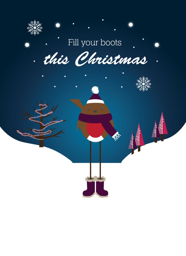 MF-G+V-Robin-Christmas-card